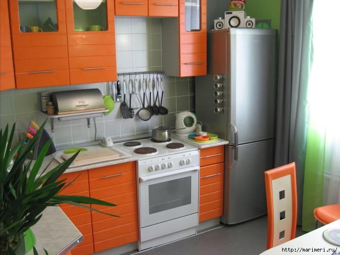 угловые кухни мебель фото