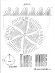 Превью 3 (455x600, 181Kb)