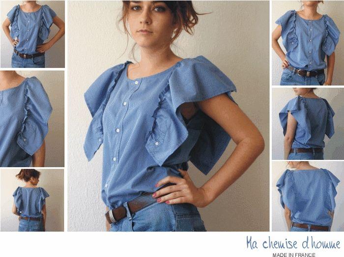 ткань для рубашек - meaning in English - Lingua.fm