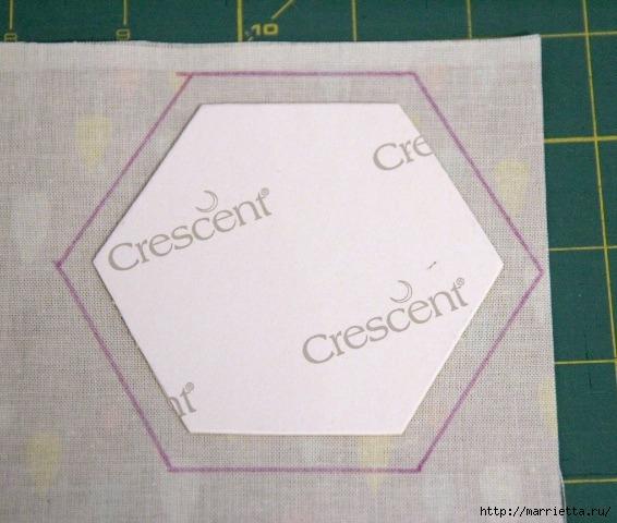 Часы из картона и другие креативные идеи в интерьере (14) (566x480, 171Kb)