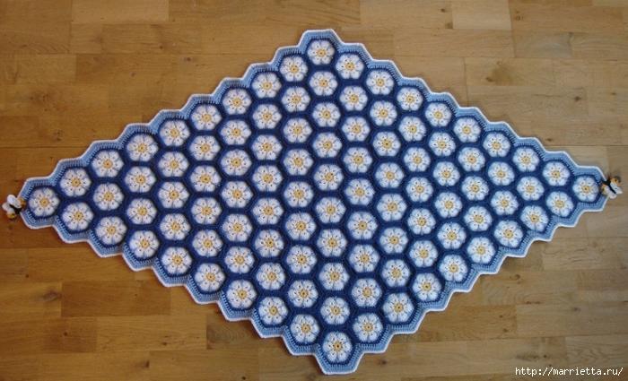 цветочный фрагмент крючком АФРИКАНСКИЙ ЦВЕТОК (13) (700x425, 276Kb)