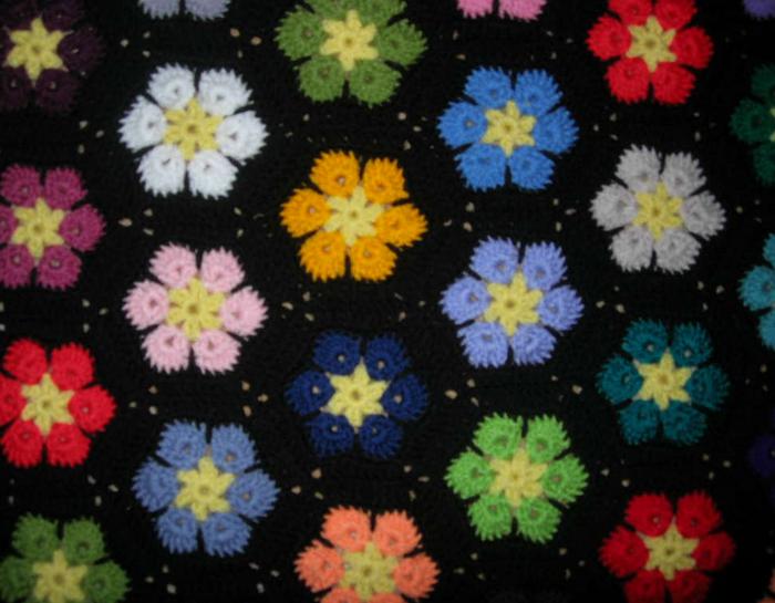 цветочный фрагмент крючком АФРИКАНСКИЙ ЦВЕТОК (23) (700x545, 494Kb)