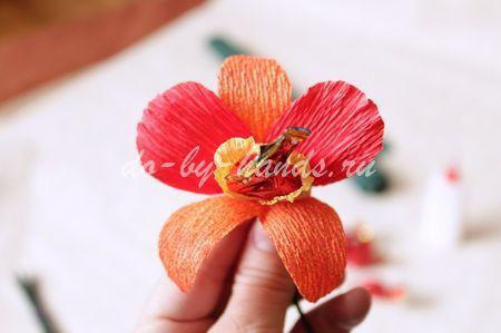 orhideya-iz-konfet14 (450x299, 33Kb)
