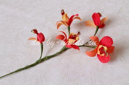 orhideya-iz-konfet16 (450x299, 40Kb)