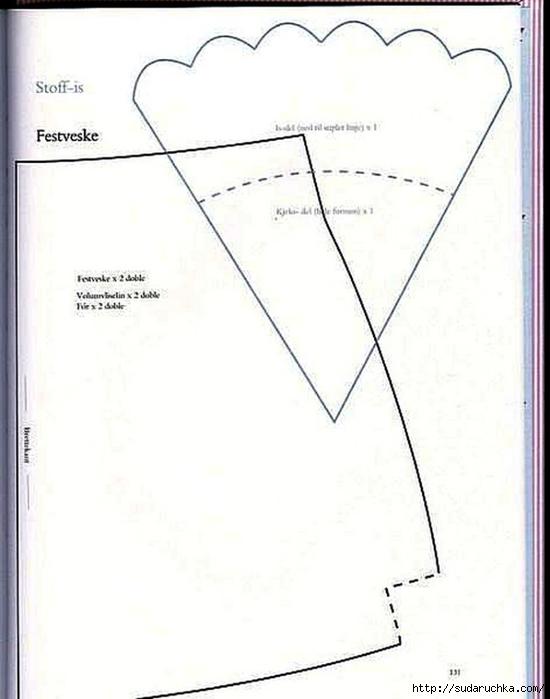 tilda 091 (550x700, 143Kb)