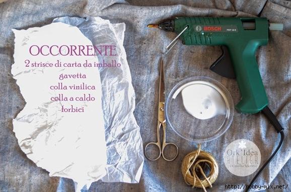 fiori_occorrente_riciclo_carta_matrimonio_cristina_sperotto (578x382, 162Kb)