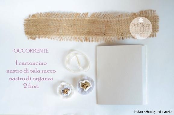 partecipazioni_occorrente_eco_matrimonio_riciclo_carta_cristina_sperotto (578x382, 89Kb)
