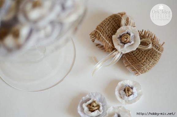 confetti_fiori_carta_da_imballo_riciclo_creativo_cristina_sperotto (578x382, 89Kb)
