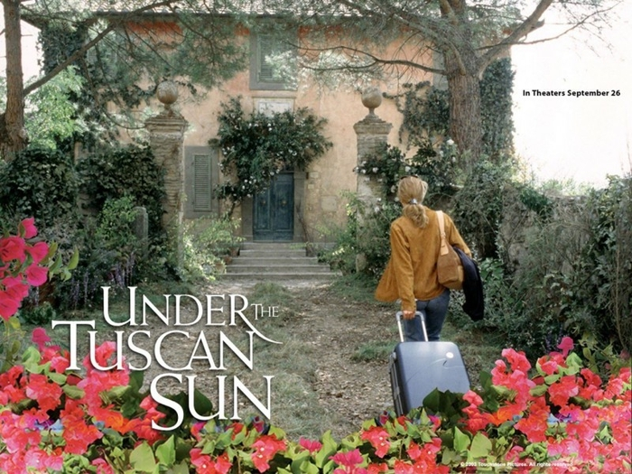 kinopoisk.ru-Under-the-Tuscan-Sun-20247--w--800 (700x525, 339Kb)