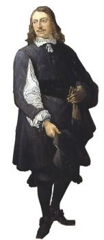 David_Teniers_d._J._008b (152x351, 23Kb)