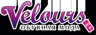 logo (1) (324x120, 52Kb)