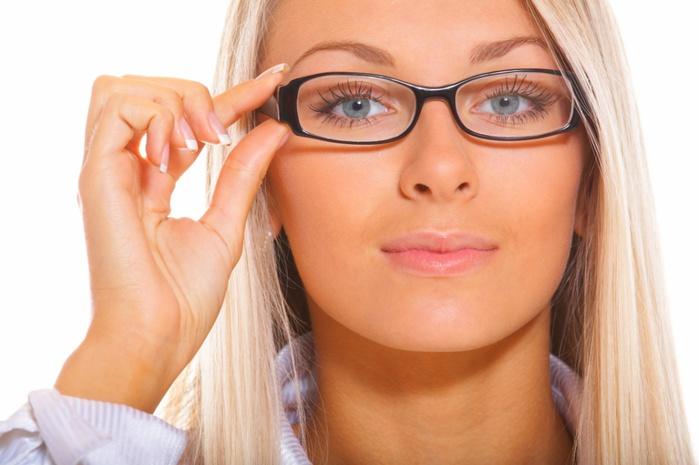 5174086_6_eyeglasses1 (700x465, 86Kb)
