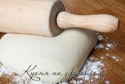 testo-dlya-pirozhkov-s-kapustoj (415x280, 35Kb)