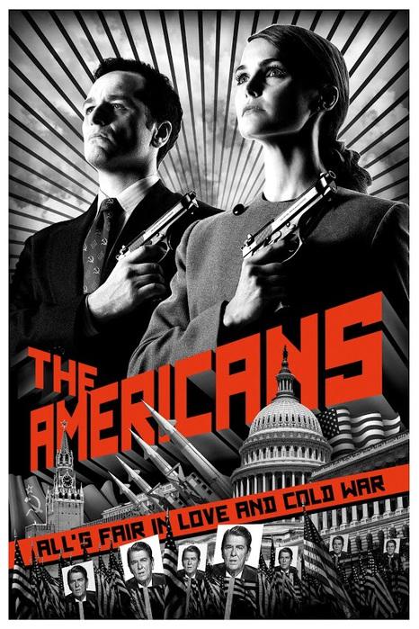 Americans poster minus tunein (466x700, 151Kb)