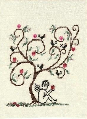 arbre_coeurs (294x400, 70Kb)