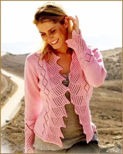 Кофточки,свитера,кардиганы,джемпера,жилеты,топики... 102681471_large_s09213752
