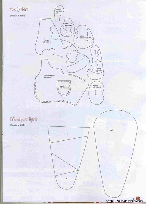 M ale 2034 (500x700, 204Kb)
