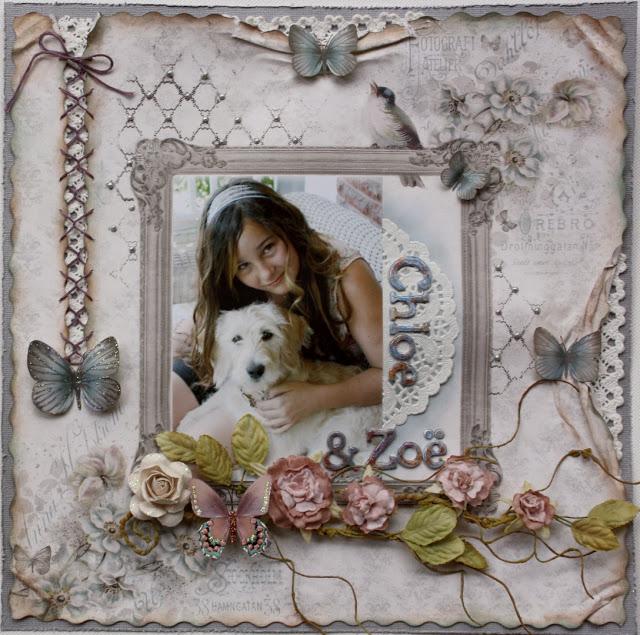 4267534_Chloe__Zoe (640x635, 141Kb)