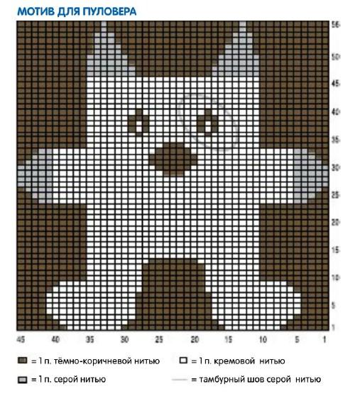86 (500x555, 112Kb)