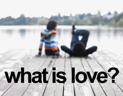 love (400x314, 28Kb)