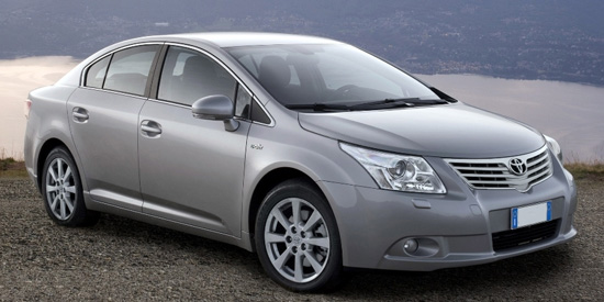 3688700_toyotaavensis2009sedan (550x275, 56Kb)