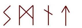 3079640_runeskriptotalkogolizma1 (284x100, 13Kb)
