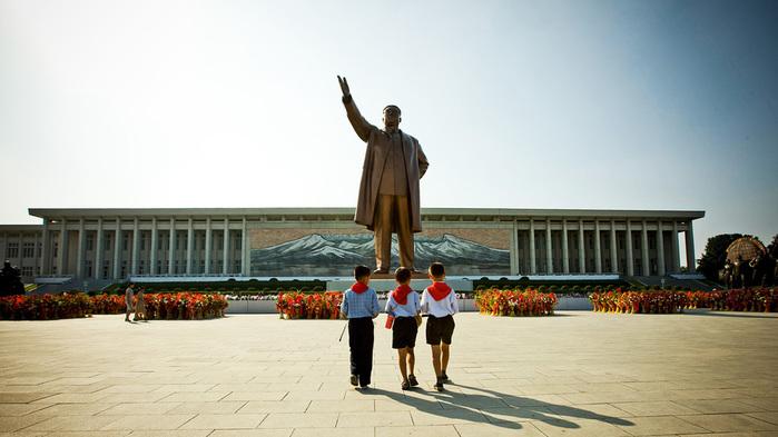 Pyongyang8 (700x393, 100Kb)