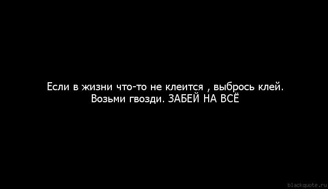 1319360272 (654x377, 25Kb)