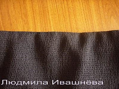 P1000475а (400x300, 55Kb)