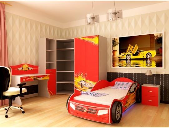 Как обустроить комнату для девочки и мальчика (2) (541x410, 133Kb)