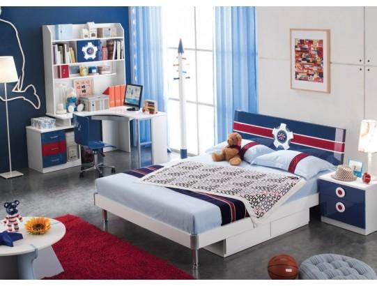Как обустроить комнату для девочки и мальчика (4) (541x410, 137Kb)