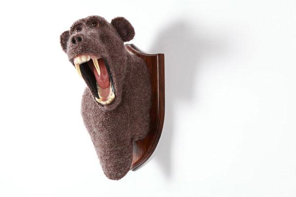 Baboon-Trophy-Head (600x400, 22Kb)