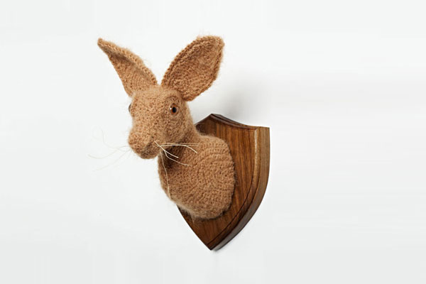 Hare-Trophy-Head (600x400, 20Kb)
