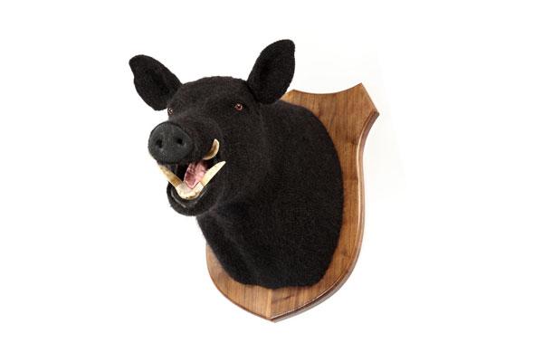 Wild-Boar-Trophy-Head (600x400, 18Kb)