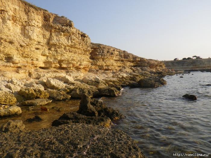балка море/5198157_IMGP0500 (700x525, 354Kb)