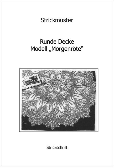 Morgenröte-komplett-1 (478x700, 101Kb)