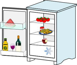 12307222151350242235fridge_with_food_jhelebrant.svg.med (300x254, 34Kb)