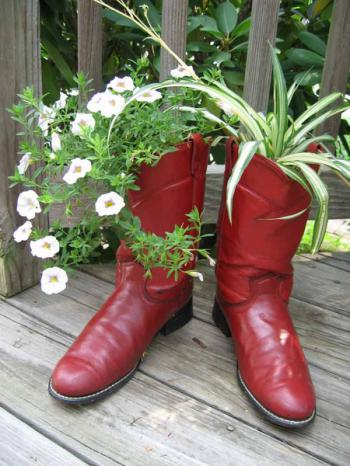 4979645_shoescontainergarden22_1 (350x466, 36Kb)