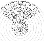 Превью 008a (480x446, 121Kb)