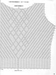 Превью 1- (525x700, 252Kb)