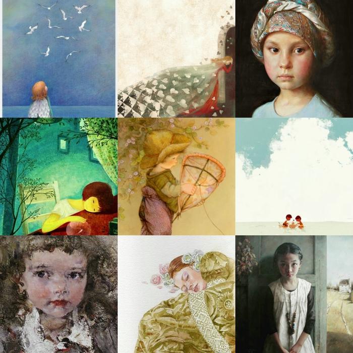 collage (700x700, 379Kb)