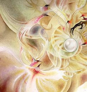 0- Stephanie Pui-Mun Law - жемчужина дракона фраг (300x319, 64Kb)
