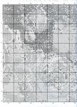 Превью 1983e4153eedf6d2c50d528079a80afcb22ff6121513884 (508x700, 471Kb)