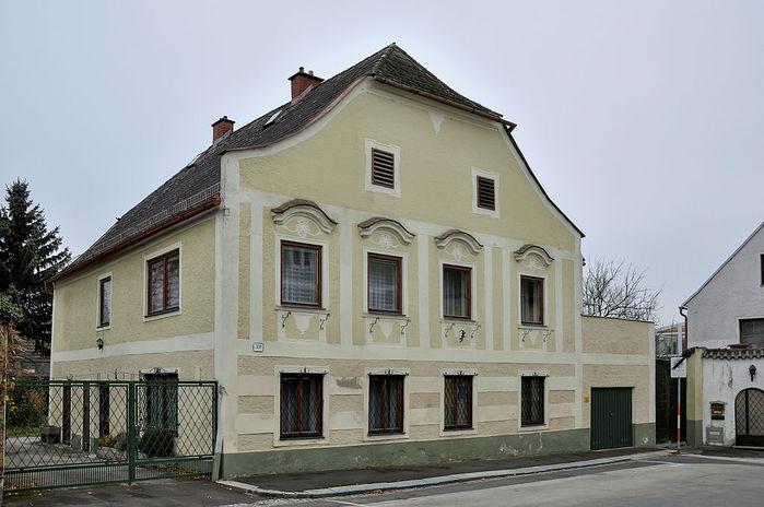 Enns_Alter_Schmiedberg_6_Kindergarten (700x464, 64Kb)