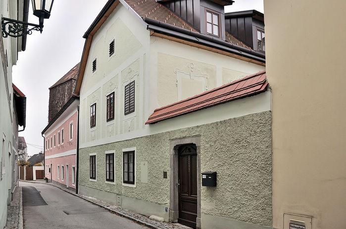 Enns_Alter_Schmiedberg_6_Kindergarten (700x464, 74Kb)