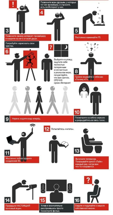инфографика (568x750, 123Kb)