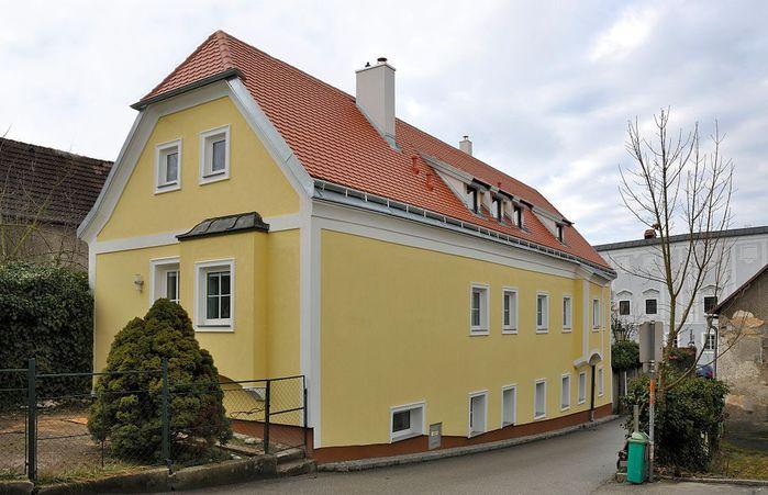 Enns_Alter_Schmiedberg_6_Kindergarten (700x451, 63Kb)