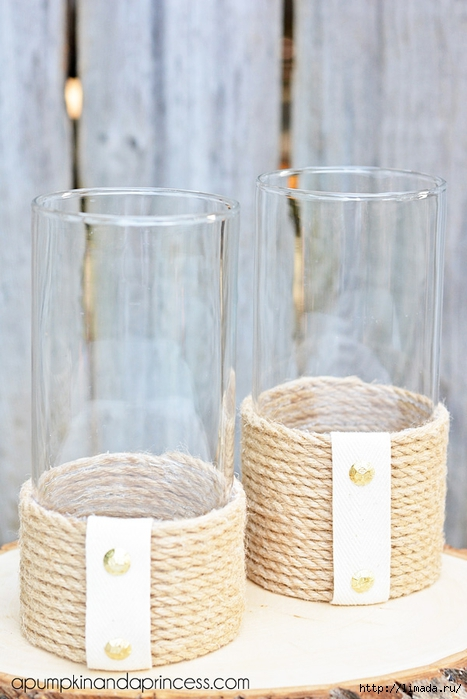 DIY-Nautical-Rope-Hurricane-Vase (467x700, 227Kb)