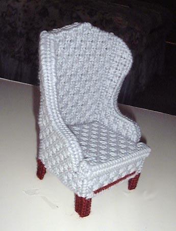 вышитое кукольное кресло из пластиковой канвы/4682845_77831364_graywing1 (345x453, 27Kb)
