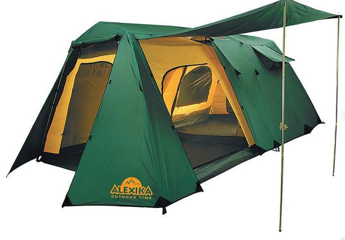палатка кемпинговая алексика/4552399_tyristicheskie_palatki_aleksika (700x486, 36Kb)